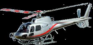 Ecureuil-AS350